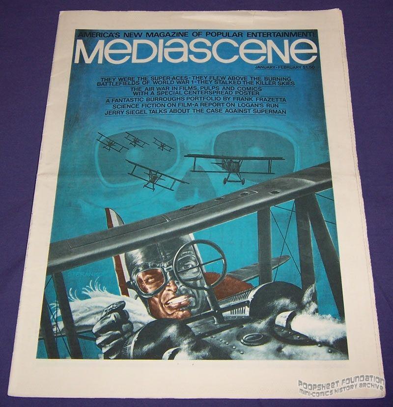 Mediascene #17
