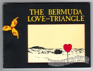 Bermuda Love-Triangle, The