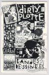 Dirty Plotte #1