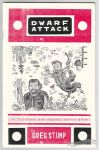 Dwarf Attack #?