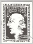 Exquisite Corpse Bakes a Pie, The