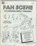 Fan Scene [Collier] #1