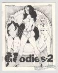 Goodies #02