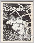 Goodies #10