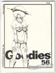 Goodies #56