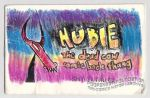 Hubie the Dead Cow Comic Book Thang