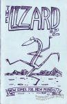 Lizard, The #2