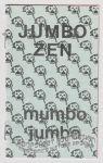 Jumbo Zen