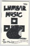 Lumbar Music