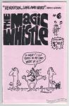 Magic Whistle #6