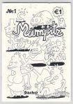 Mumpitz #1