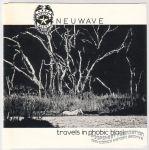 Neuwave - Travels in Phobic Black