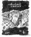 Reluctant Sadist #6