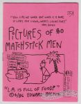 Pictures of Matchstick Men #0