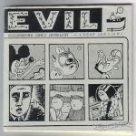 Pure Evil #3