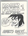 Roger Fnord #1