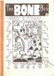 Bone Book, The
