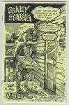 Stanley Stinkbug #2