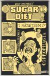 Sugar Diet #2