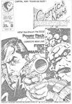 Comics News Monthly #08