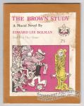 Brown Study, The