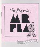 Jejune Mr Fla, The