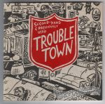 Troubletown