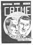 Crime #5