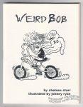 Weird Bob