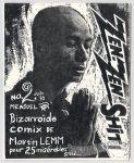 Zen Zen Shit #2