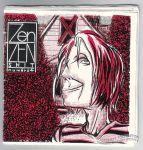 Zen Zen Shit #4