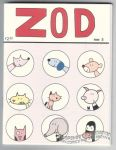 Zod #5