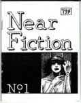Near Fiction #1