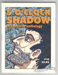 5 O'Clock Shadow #14