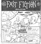 Fast Fiction #09