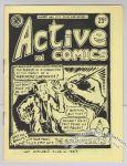 Active Comics #1