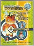 Ain't Nothin' Like Fuckin' Moonshine #13