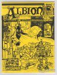 Albion #0