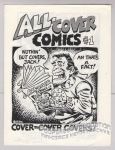 All-Cover Comics #01