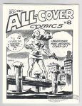 All-Cover Comics #08