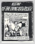 Night of the Living Death Rocker
