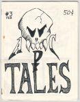 APC Tales #03