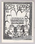 APC Tales #04