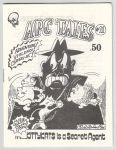 APC Tales #11