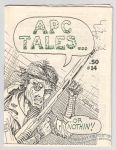 APC Tales #14