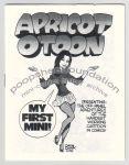 Apricot O'Toon