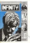 Infinity [UK] #8