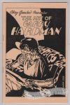 Art of Garry Hardman, The