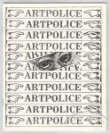 Artpolice #??