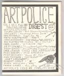 Artpolice #01